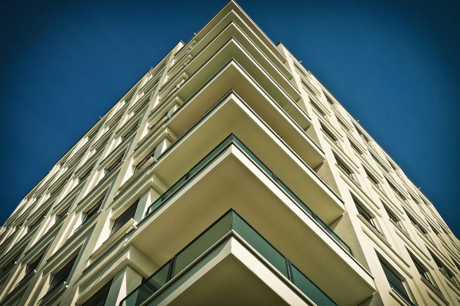 Mieszkanie Plus: Tanie mieszkania powstaną na odludziu