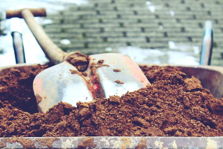 Producent wódki wybuduje osiedle w Krakowie