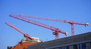 Ponad 200 nowych mieszkań w Ciechanowie