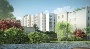 Nowe domy komunalne powstaną w Sopocie