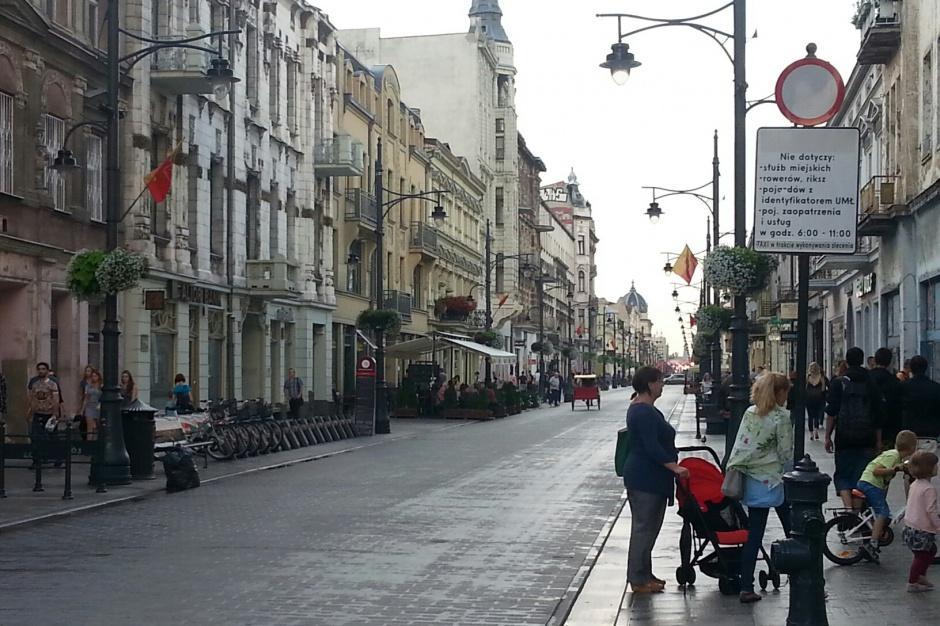 Eksperci Mzuri: Łódź to nie Detroit. Ten rynek mieszkaniowy ma przyszłość