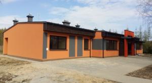 Kolejne mieszkania socjalne ze wsparciem BGK