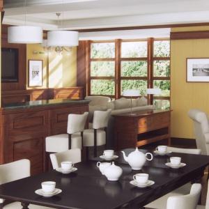 Blue Marlin Luxury Apartments: Nowa jakość na rynku nadmorskich apartamentów