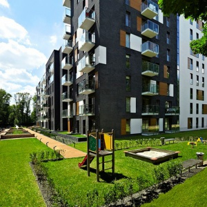 Apartamenty Novum w promocyjnej cenie