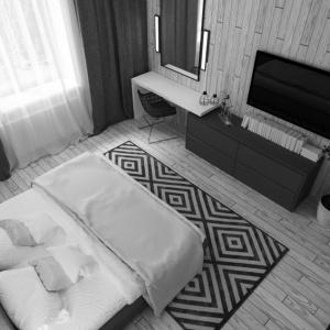 Piastowska 46: Butikowy apartamentowiec w Gdańsku