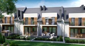 Osiedle Dębowe oferuje mieszkania bezczynszowe i apartamenty
