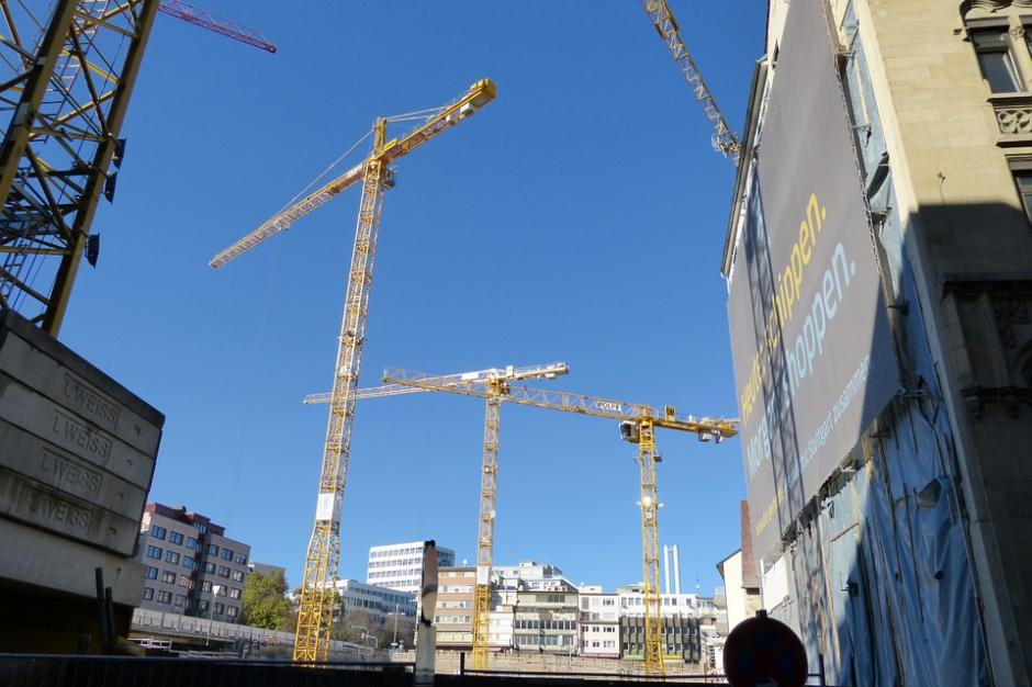 Nowy blok od BTBS w Bydgoszczy