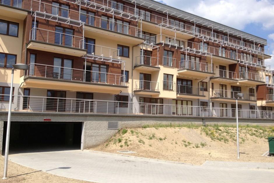 Ustroń: Apartamenty z widokiem na Czantorię i Równicę