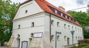 Sawa Apartments wprowadza ekskluzywny apartamentowiec z 1543 r.