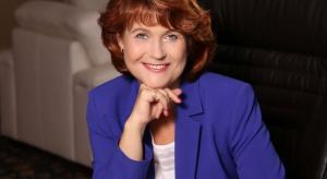 Małgorzata Szwarc-Sroka, J.W.Construction: Przeszkody administracyjne utrudniają uruchomienie kolejnych projektów
