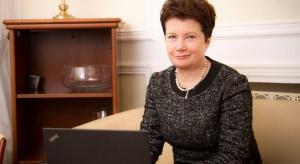 Hanna Gronkiewicz-Waltz: Nieprawda, że miasto nie interesowało się lokatorami