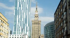 Będzie audyt procesu reprywatyzacji w stolicy