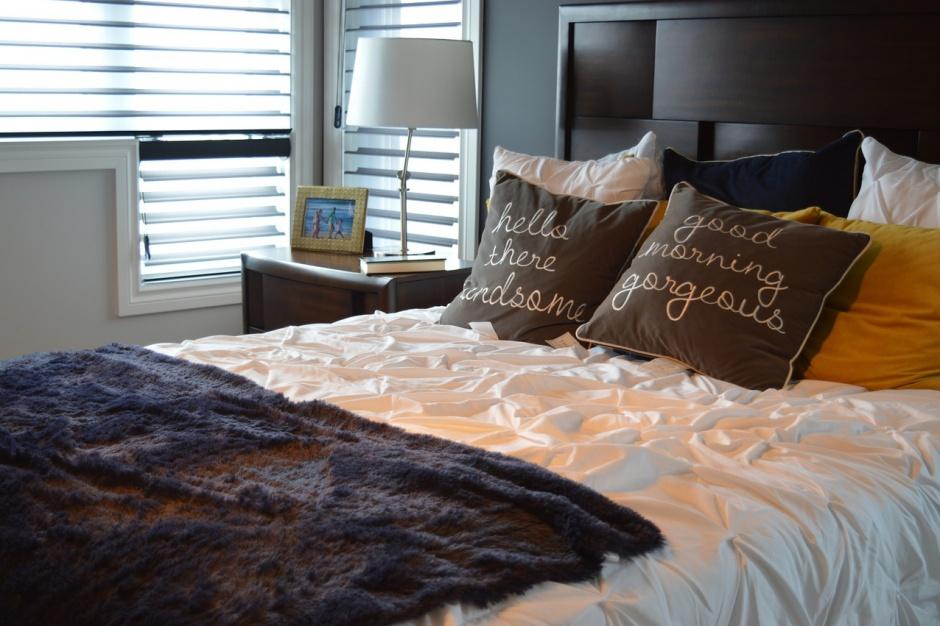 Apartamenty wakacyjne to żyła złota