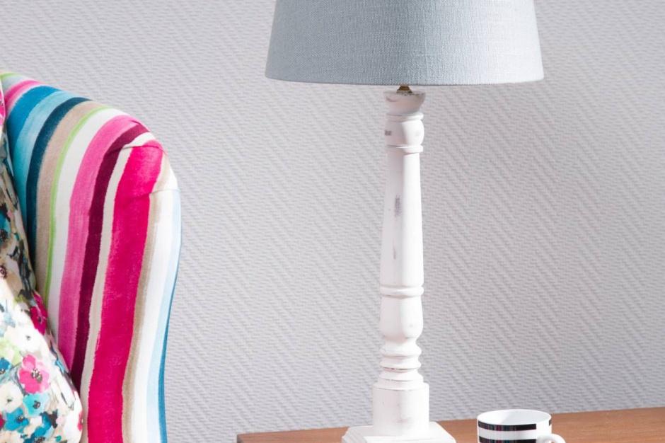 Jak efektownie oświetlić mieszkanie