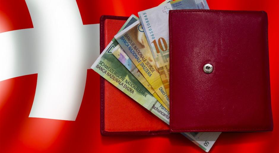 MF pracuje nad rozporządzeniem ws. zaniechania poboru PIT m.in. od frankowiczów