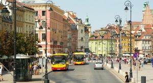 Warszawa uzupełnia rejestr zabytków pod ochroną. Na liście są osiedla