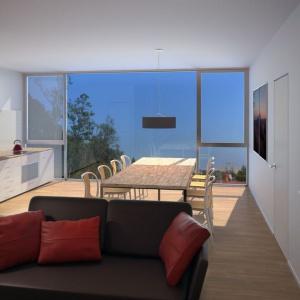 Kecoco kończy budowę apartamentów Talo
