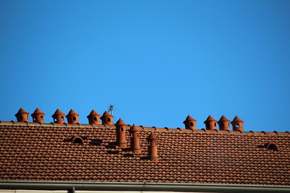 Ostatnia szansa na nowy dach