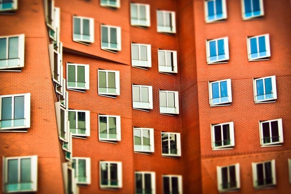 Małopolska buduje mieszkania socjalne i komunalne
