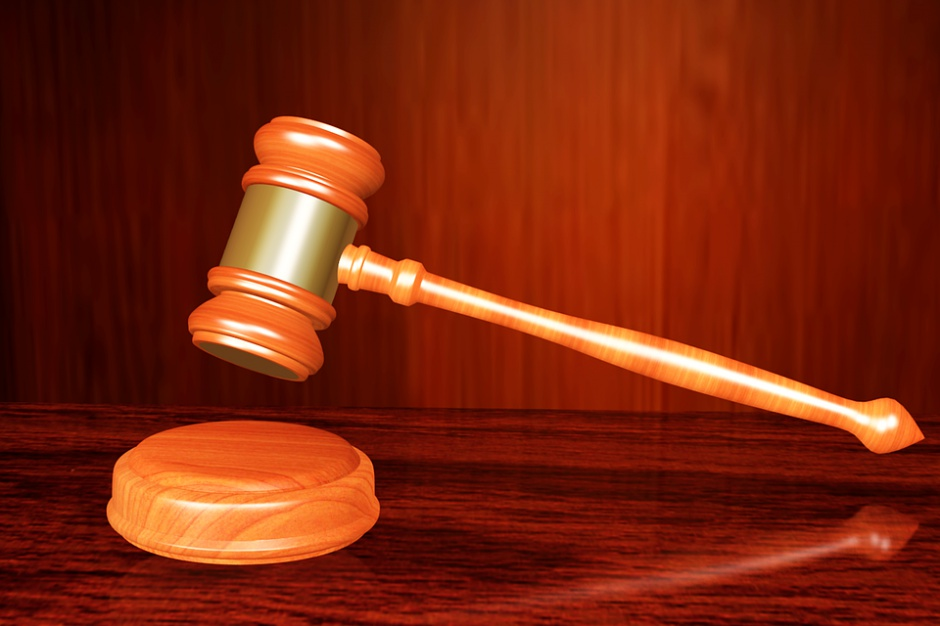 SSBB poszuka ratunku w Trybunale Praw Człowieka