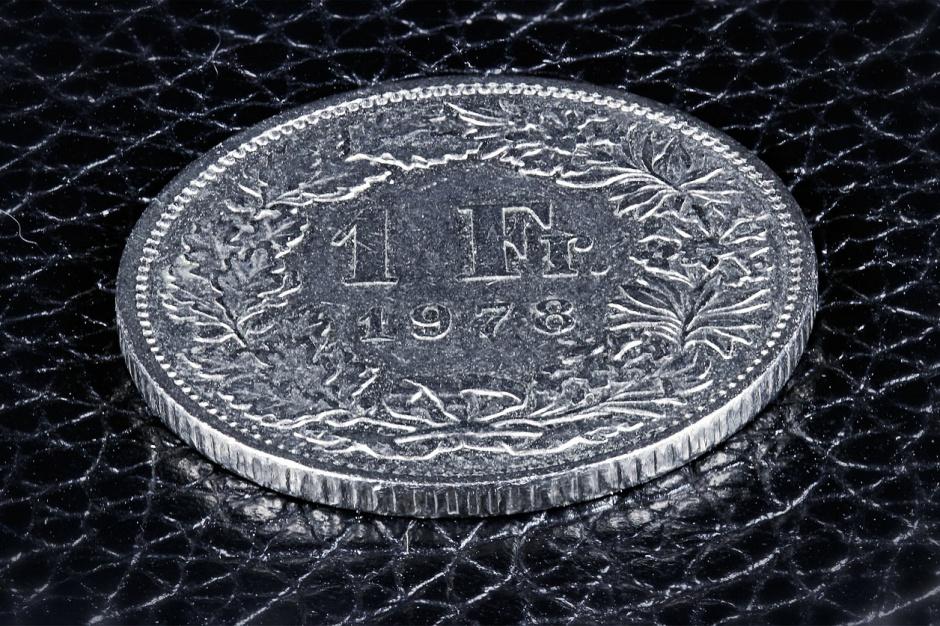 Pseudokredyty frankowe są nielegalne