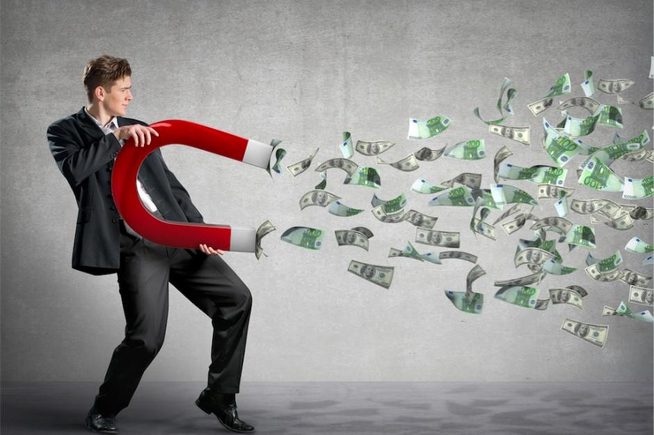 W styczniu i lutym banki zarobiły prawie 1,8 mld zł