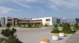 Deweloperzy budują blisko szkół