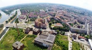 Co powstanie w Browarze Piastowskim? Archicom ma już pomysł