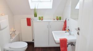 Szczecin dofinansuje łazienki i kuchnie