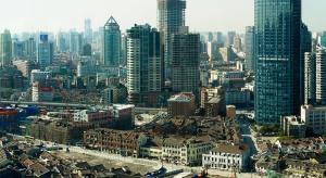 Boom na rynku nieruchomości w Chinach wywołał falę rozwodów