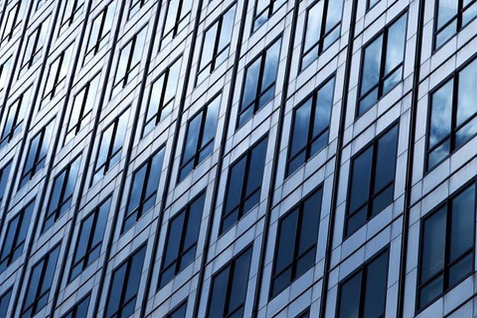 Akademiki i mieszkania powstaną na osiedlu Dyrekcja w Chełmie