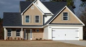 Bydgoski ratusz zachęca do budowy domów