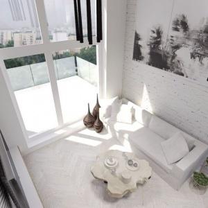 Cascada. Luksusowe mieszkania z widokiem na panoramę Słupska