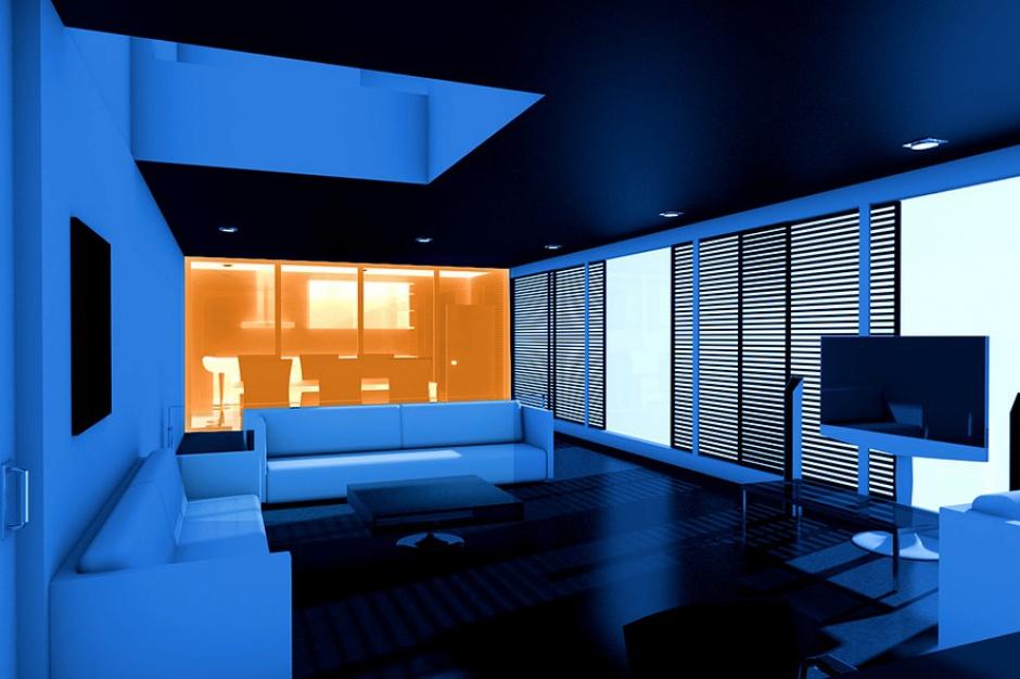 Trzy pokoje podbijają rynek mieszkaniowy