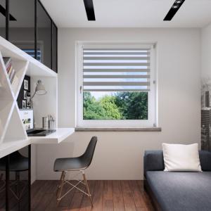 Osiedle Kowalove oferuje mieszkania z atmosferą jednorodzinnego domu
