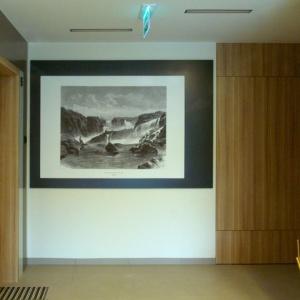 Deweloperzy nie boją się sztuki współczesnej na osiedlach