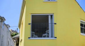 Wrocław oddaje do użytku mieszkanie treningowe