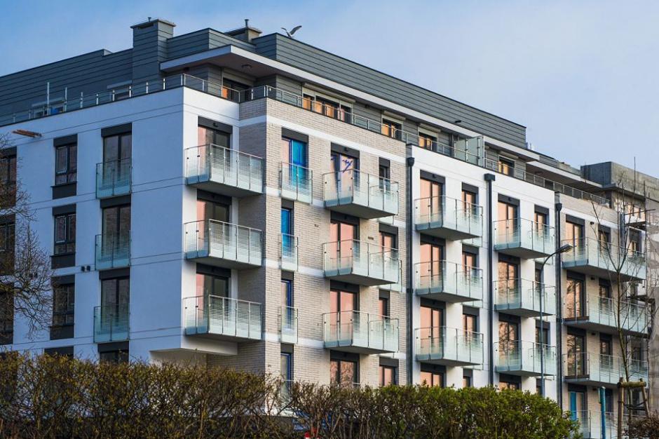 Apartamenty Solna w Kołobrzegu. Mieszkania otulone morską bryzą