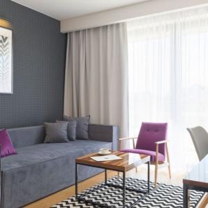 Apartamenty Baltin w Mielenku okazją na zysk i wypoczynek nad morzem