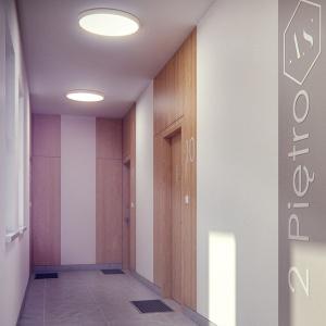 Apartamenty Skarbowców to mieszkania dla koneserów przedwojennej architektury