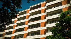 Kłopot z własnością mieszkań spółdzielczych wybudowanych z pomocą BGK