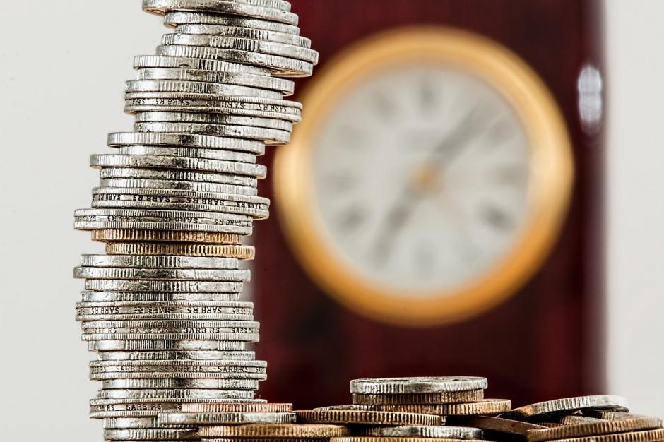 Stowarzyszenie Stop Bankowemu Bezprawiu tworzy listę toksycznych banków