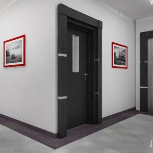 Piano Apartamenty w Świeradowie-Zdroju. Dyskretny urok wypoczywania i zarabiania