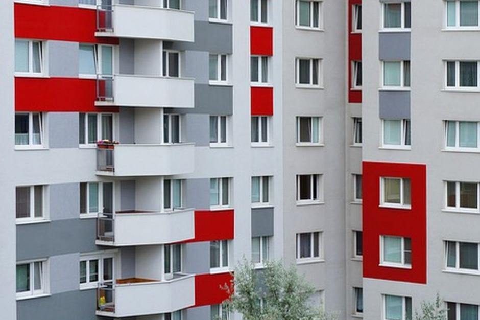 Jak się przygotować się do Mieszkania Plus?