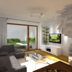 Rożnowska Residence nową inwestycją Atrio Development
