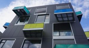 Zakup mieszkania drożeje od półtora roku