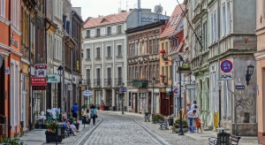 Bydgoszcz i Wrocław na celowniku PHN