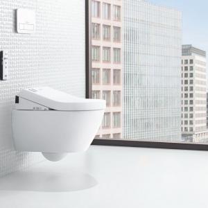 Nowy wymiar higieny