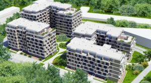 JHM Development podsumował 2018 rok: przychody ze sprzedaży ponad 143 mln zł