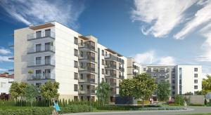 Echo Investment wybudował 2 mln metrów kwadratowych